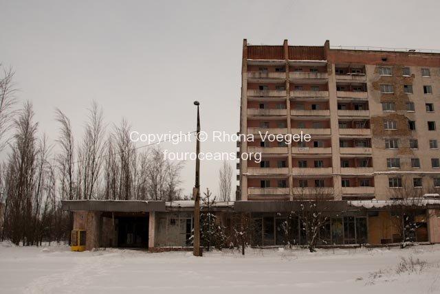 2010_01_19-chernobyl-99.jpg