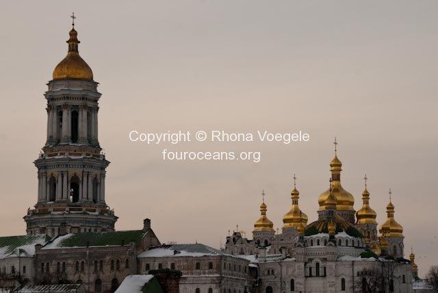 2010_01_20-kyiv-125.jpg