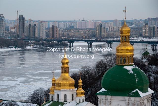 2010_01_20-kyiv-150.jpg