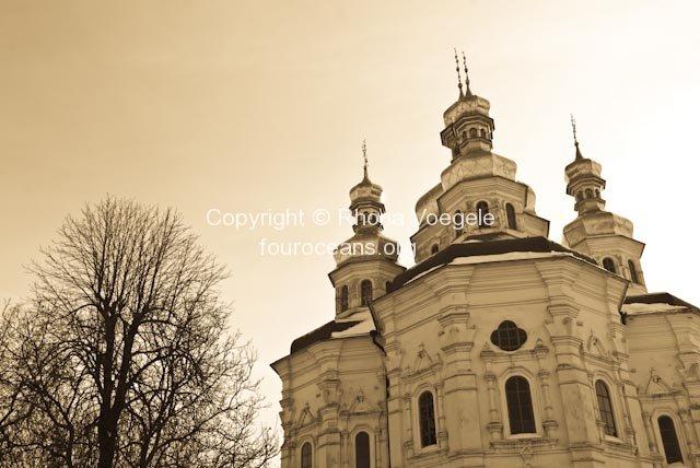 2010_01_20-kyiv-17.jpg
