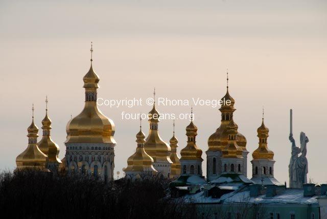 2010_01_20-kyiv-2.jpg