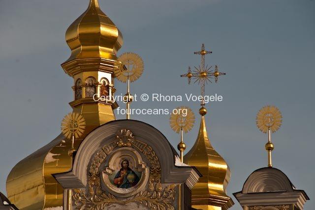 2010_01_20-kyiv-52.jpg