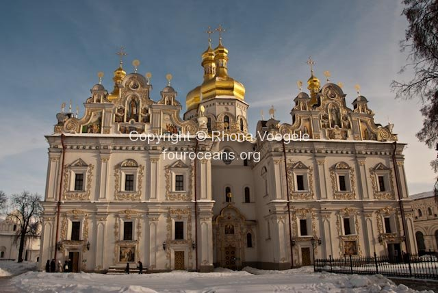 2010_01_20-kyiv-57.jpg