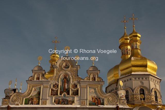 2010_01_20-kyiv-58.jpg