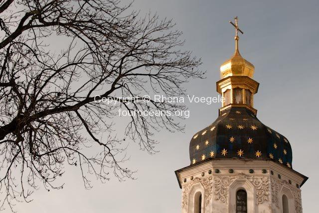 2010_01_20-kyiv-72.jpg