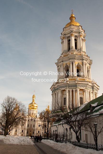 2010_01_20-kyiv-83.jpg