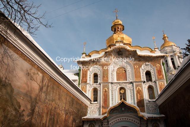 2010_01_20-kyiv-88.jpg