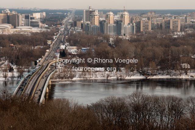 2010_01_20-kyiv-9.jpg