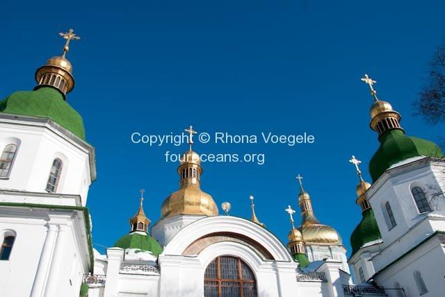 2010_01_22-kyiv-100.jpg
