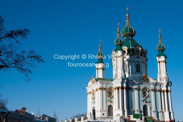 2010_01_22-kyiv-106.jpg