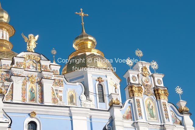 2010_01_22-kyiv-22.jpg