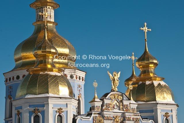 2010_01_22-kyiv-44.jpg