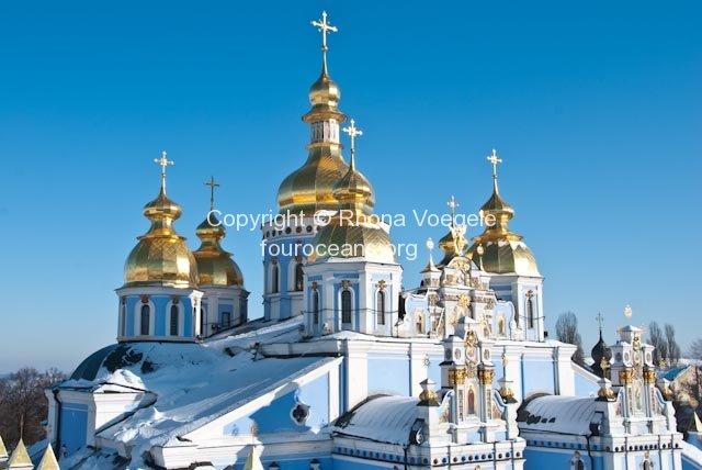 2010_01_22-kyiv-62.jpg