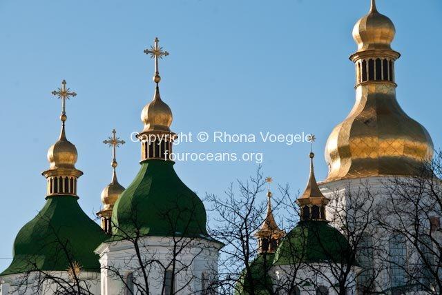 2010_01_22-kyiv-77.jpg