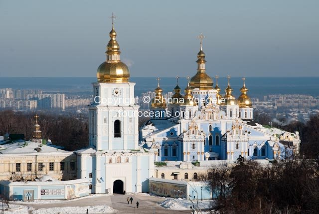 2010_01_22-kyiv-86.jpg