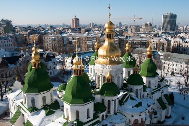 2010_01_22-kyiv-89.jpg