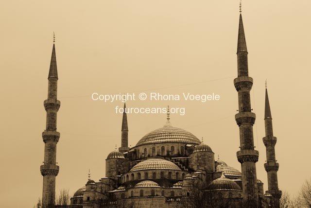 2010_01_28-istanbul-11.jpg