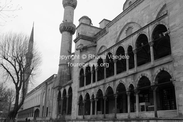 2010_01_28-istanbul-39.jpg