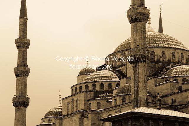 2010_01_28-istanbul-4.jpg