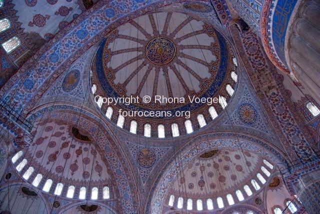 2010_01_28-istanbul-63.jpg