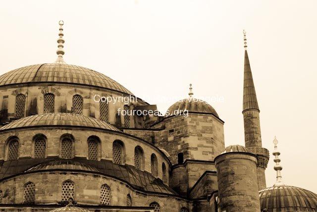 2010_01_28-istanbul-89.jpg