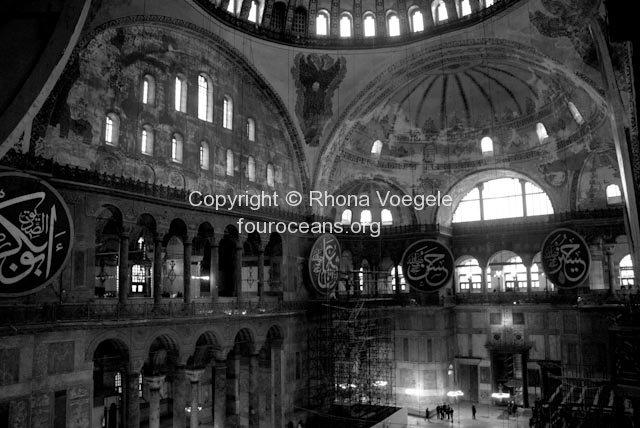 2010_01_29-istanbul-125.jpg