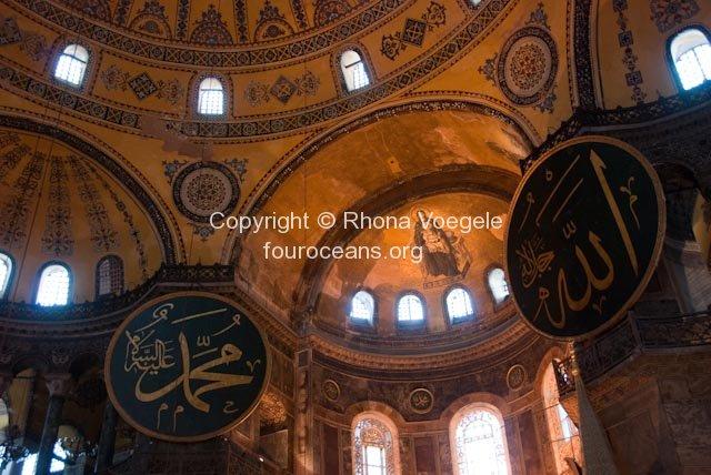 2010_01_29-istanbul-23.jpg