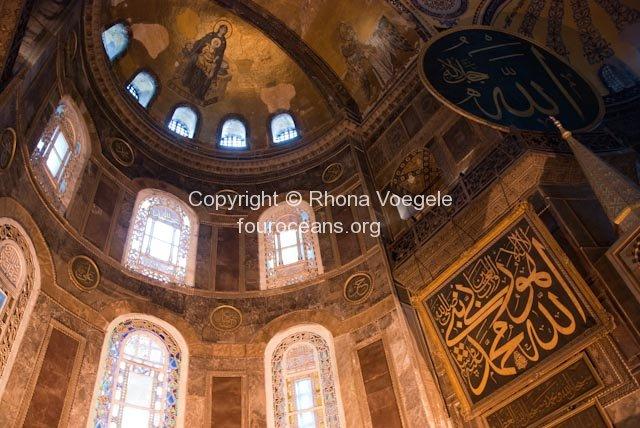 2010_01_29-istanbul-64.jpg