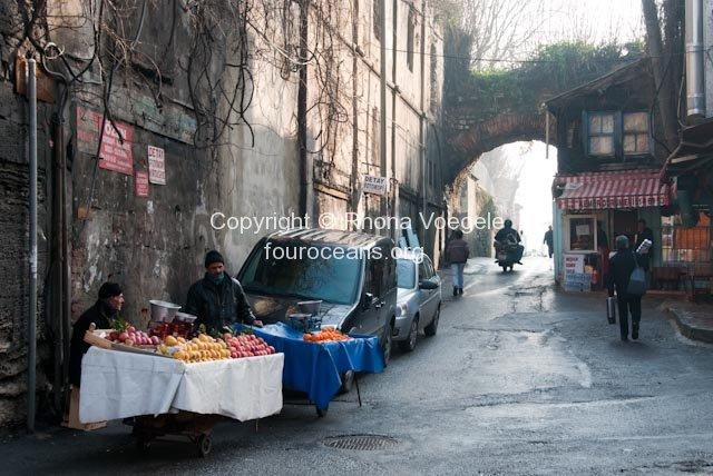 2010_01_30-istanbul-120.jpg
