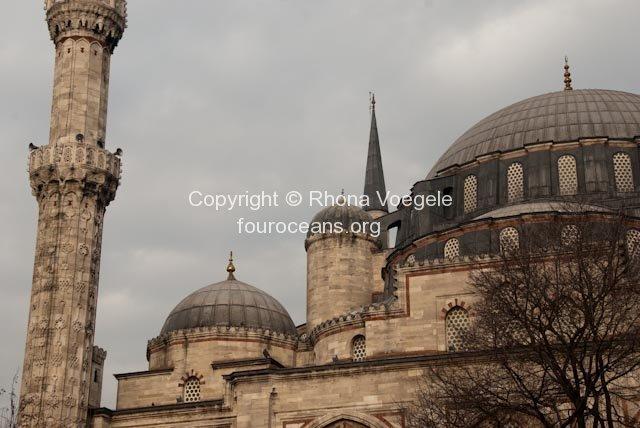 2010_01_30-istanbul-136.jpg