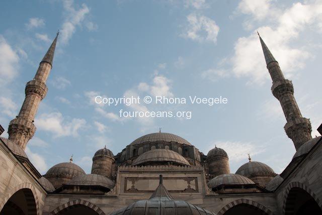 2010_01_30-istanbul-177.jpg