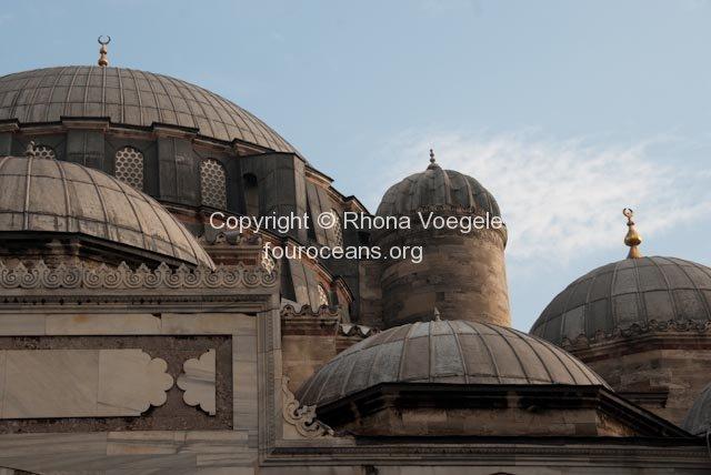 2010_01_30-istanbul-179.jpg
