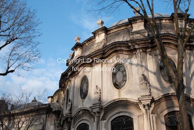 2010_01_30-istanbul-199.jpg