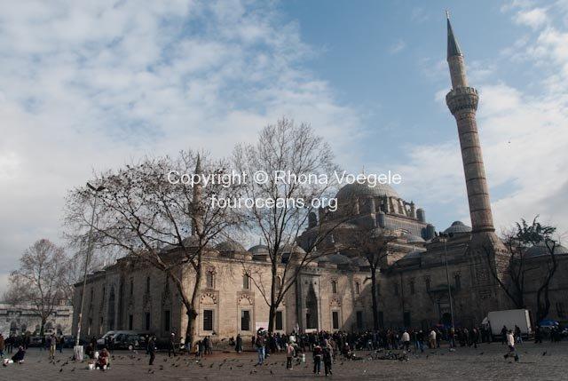 2010_01_30-istanbul-22.jpg
