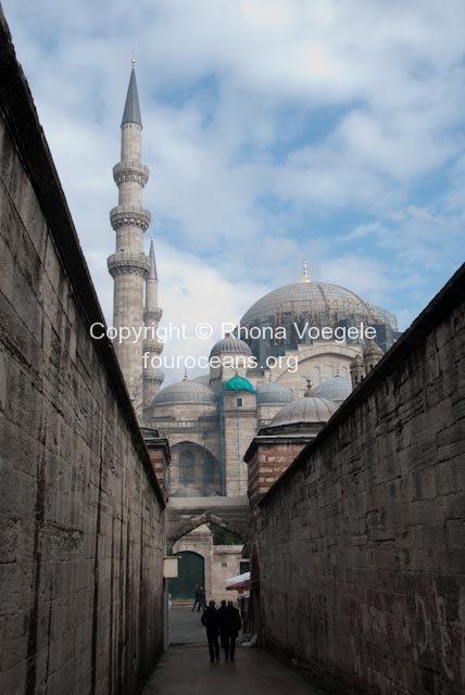 2010_01_30-istanbul-44.jpg