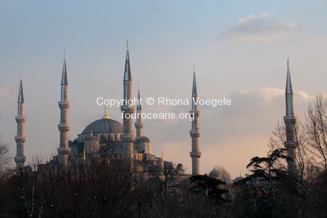 2010_02_03-istanbul-45.jpg