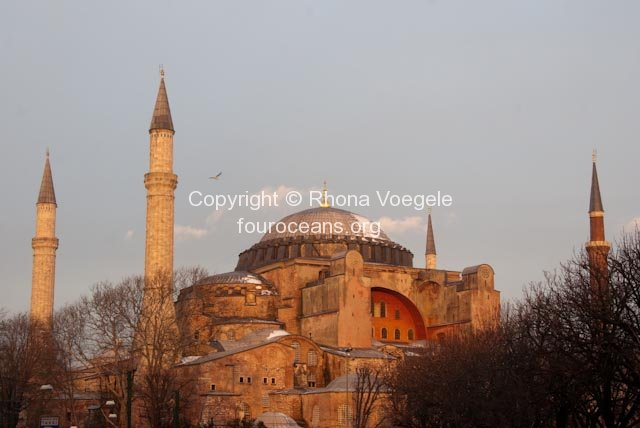 2010_02_03-istanbul-55.jpg