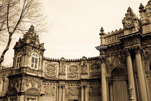 2010_02_03-istanbul-6.jpg