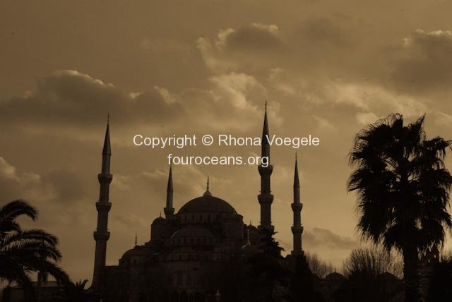 2010_02_03-istanbul-79.jpg