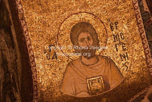 2010_02_04-istanbul-120.jpg