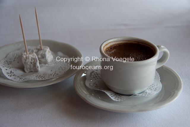 2010_02_04-istanbul-153.jpg