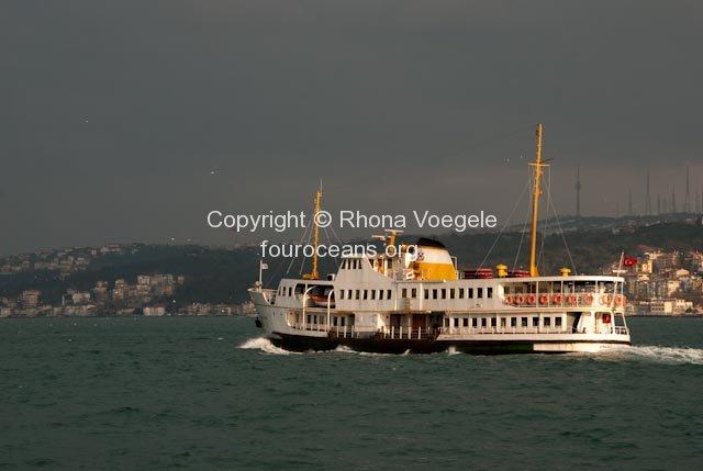 2010_02_05-istanbul-160.jpg