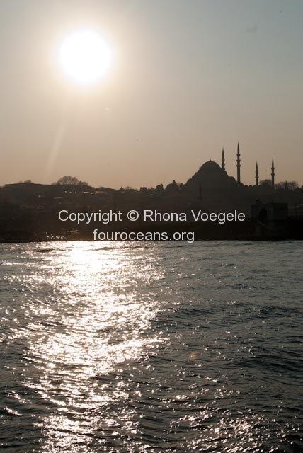 2010_02_05-istanbul-180.jpg