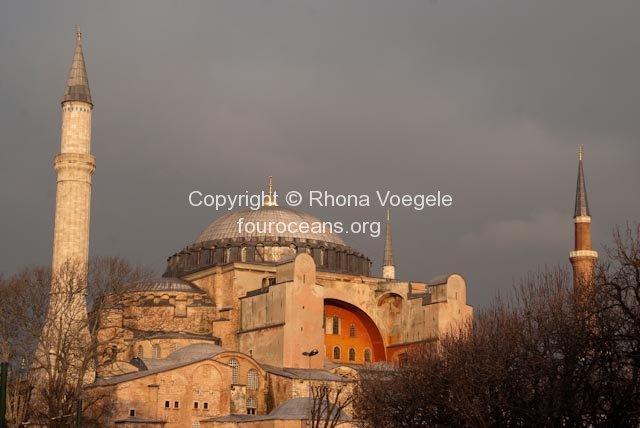 2010_02_05-istanbul-197.jpg