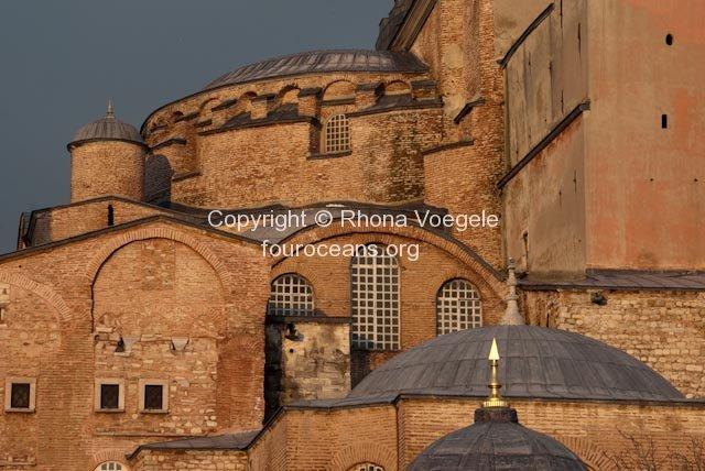2010_02_05-istanbul-206.jpg
