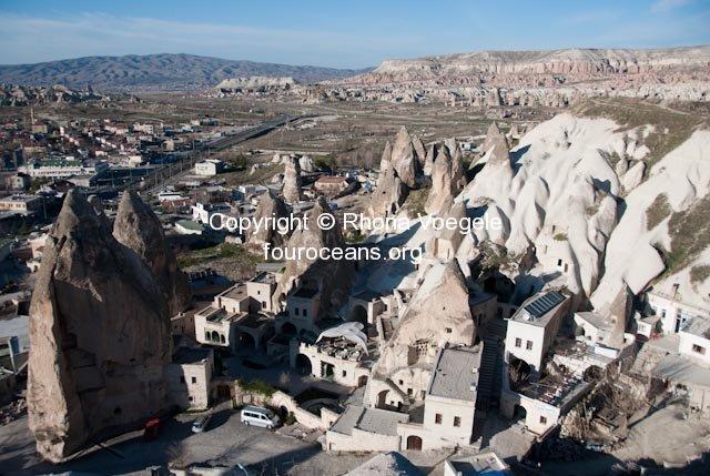 2010_03_22-cappadocia-235.jpg