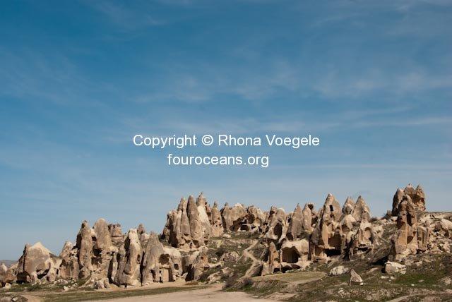 2010_03_22-cappadocia-8.jpg