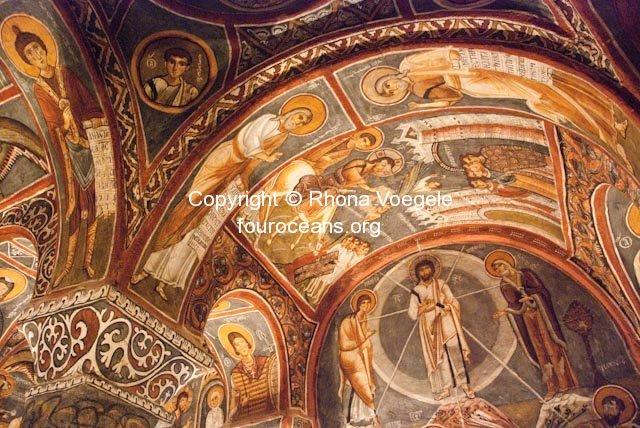 2010_03_22-cappadocia-90.jpg