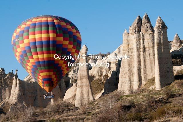 2010_03_23-cappadocia-146.jpg