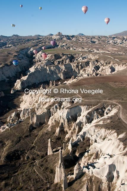 2010_03_23-cappadocia-184.jpg